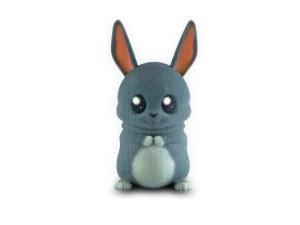 fcs-bunny