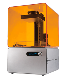 formlabs-form-1-printer-1