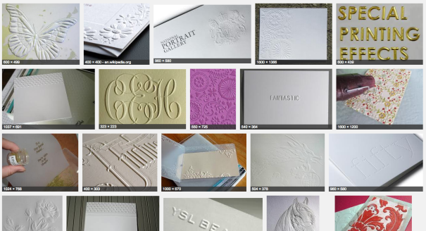 lenna_embossing_example