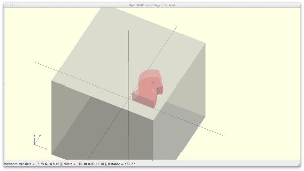 invert_shape