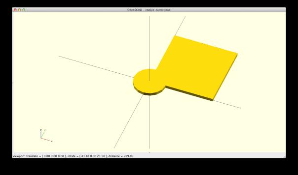 minkowski_2d_example1