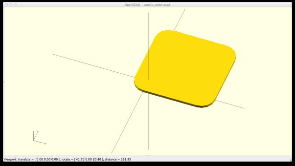 minkowski_2d_example2