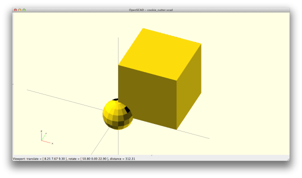 minkowski_3d_example1