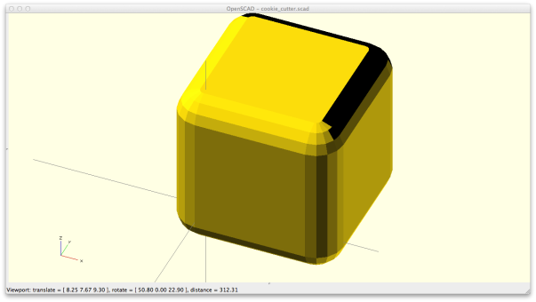 minkowski_3d_example2